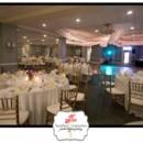 130x130 sq 1471012261627 ballroom