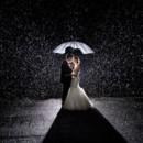 130x130 sq 1471012691099 rain