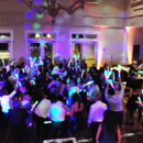 130x130 sq 1468251291531 wedding dj