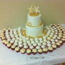 130x130_sq_1327509066702-cupcake26