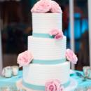 130x130 sq 1365092783198 a cake life 4