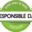 130x130 sq 1383235913192 responsible school d