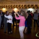 130x130 sq 1386220978184 dance1 cop