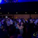 130x130 sq 1386220991376 dancing 1 cop