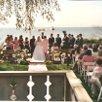 130x130 sq 1251474801385 weddings010