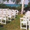 130x130 sq 1251474901057 weddings011