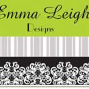 130x130 sq 1377198275911 emma leigh designs