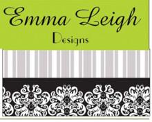 220x220 1377198275911 emma leigh designs