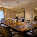 130x130 sq 1343767863870 boardroom