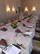 220x220 1460048984311 1460048965763 formal dining