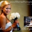 130x130_sq_1251485294005-poster3