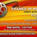 130x130 sq 1366404704872 frames in motion