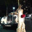 130x130 sq 1343834168310 bride