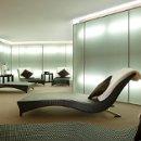 130x130 sq 1343834340464 relaxationroom