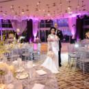 130x130 sq 1391114330268 wedding photos 67