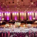 130x130 sq 1391114338968 wedding photos 69