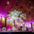 130x130 sq 1391114347255 wedding photos 69