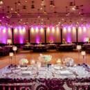 130x130 sq 1391114767186 wedding photos 69