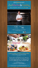 220x220 1406757215102 marriedcooking web