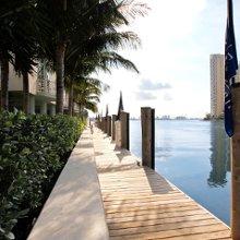 Epic Hotel Miami Venue Miami Fl Weddingwire