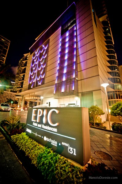 photo 13 of EPIC Hotel Miami