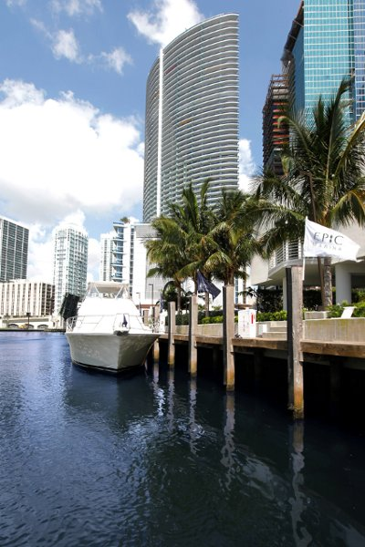 photo 60 of EPIC Hotel Miami
