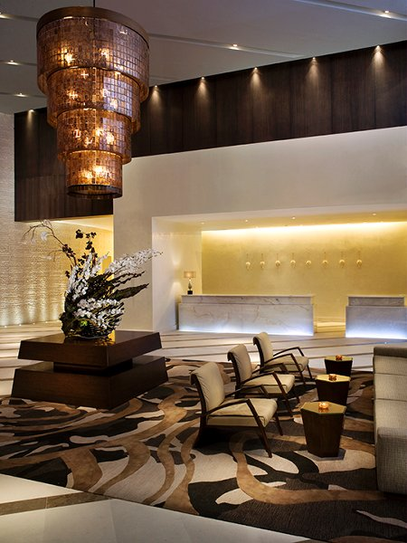 photo 27 of EPIC Hotel Miami