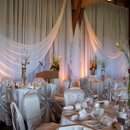 130x130 sq 1265599507023 debutivorywedding