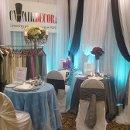 130x130 sq 1309195724151 weddingfair2011
