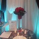 130x130 sq 1309195749049 weddingfair20115
