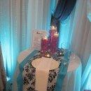 130x130 sq 1309195785459 weddingfair20112