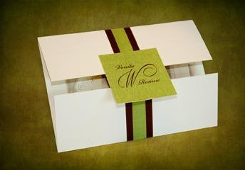 photo 2 of Forevermore Custom Invitations