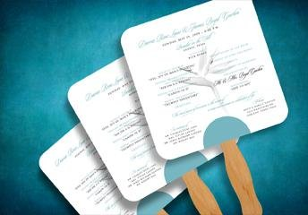 photo 10 of Forevermore Custom Invitations