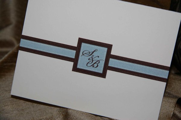 photo 14 of Forevermore Custom Invitations