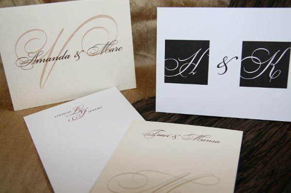 photo 16 of Forevermore Custom Invitations