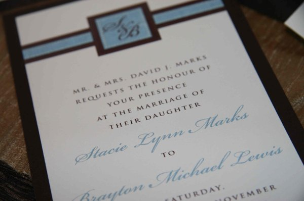 photo 18 of Forevermore Custom Invitations
