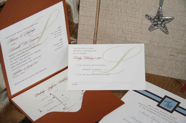 photo 20 of Forevermore Custom Invitations