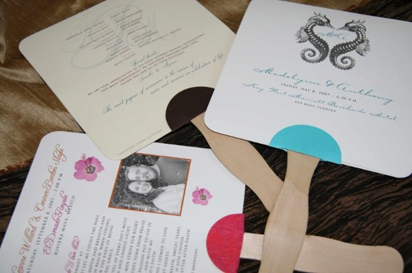 photo 22 of Forevermore Custom Invitations