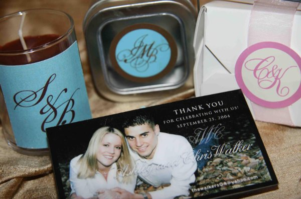 photo 23 of Forevermore Custom Invitations