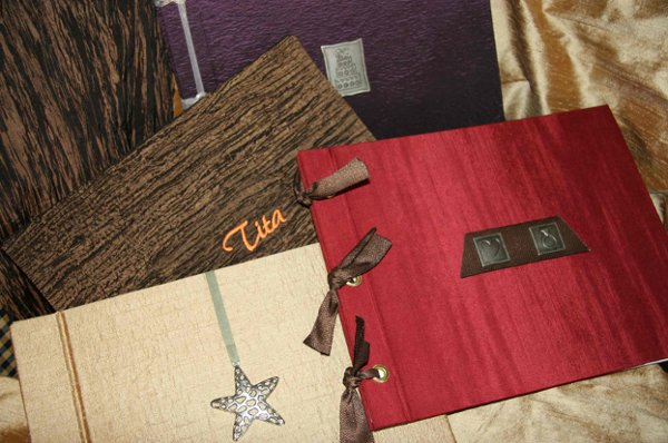 photo 24 of Forevermore Custom Invitations