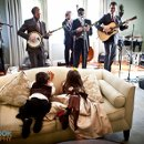 130x130 sq 1296243333170 stringfieldweddingkidswithband