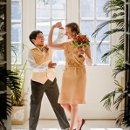 130x130 sq 1296243487561 stringfieldweddingsunroomdance