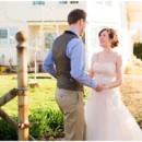 130x130 sq 1466924655084 spring brunch wedding01