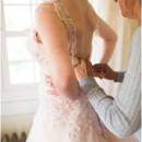 130x130 sq 1466924670979 spring brunch wedding04