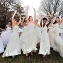 130x130 sq 1477366160690 jumping brides