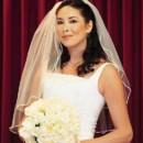 130x130 sq 1477366180826 bride classic2 1140