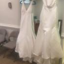 130x130 sq 1477403984283 600x6001477365980745 2mermaid gowns