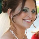 130x130 sq 1297371671713 bridemakeupbyaradia008