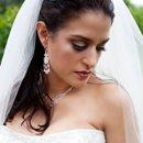130x130 sq 1297371765869 bridemakeupbyaradia016