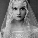 130x130 sq 1323726412022 001bridalmakeoversweddingwirefeaturedimage